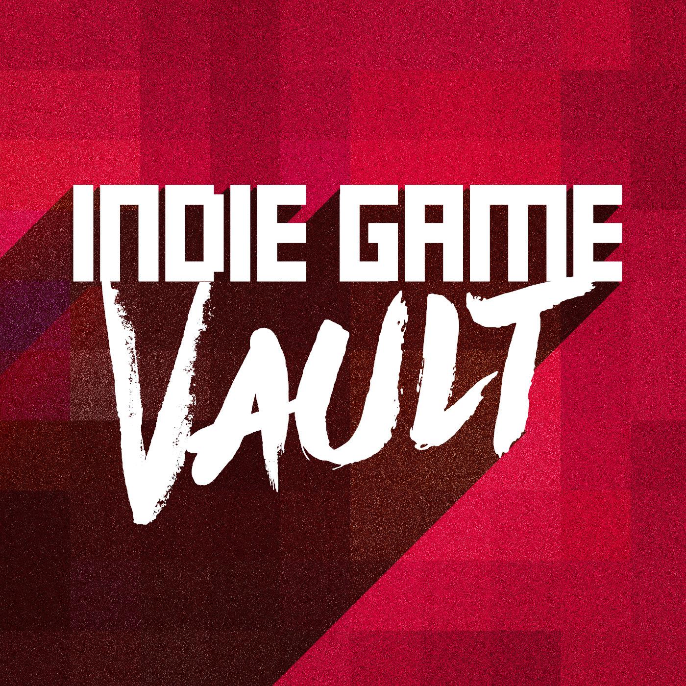Indie Game Vault